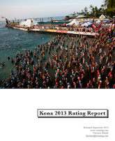 Kona 2013 Title LowRes