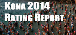 Title Kona 2014 Rating Report Thumb