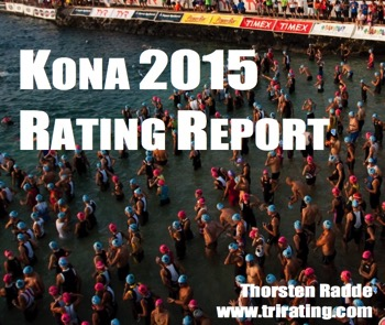 2015 Kona Rating Report Title