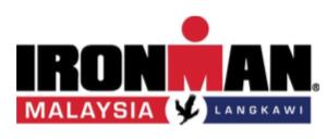 IMMalaysiaLogo