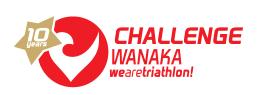 WanakaLogo