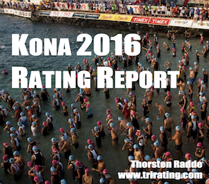 2016 Kona Rating Report Title Thumb