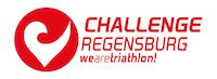 Challenge Regensburg