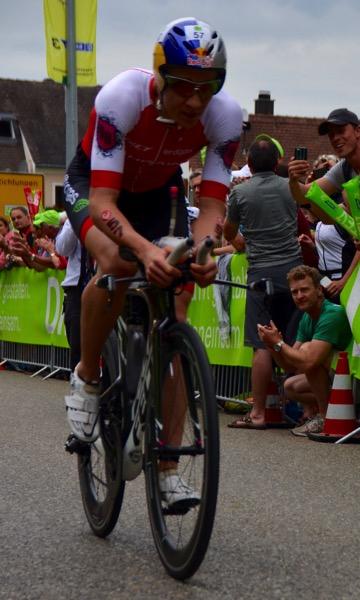 Dani Bike