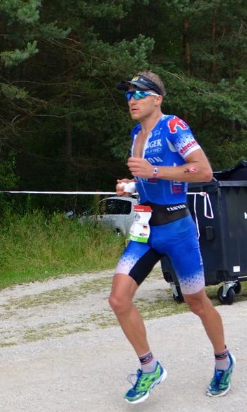 Nils Run