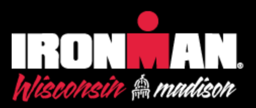 Image result for ironman wi images