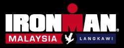 IMMalaysia