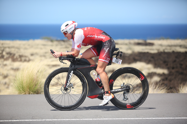 Kona2016Female Jodie