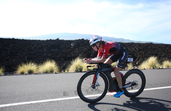 Kona2016Female Sarah