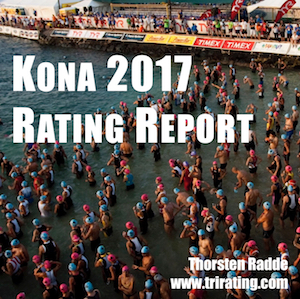 2017 TitlePage Kona Report Thumb