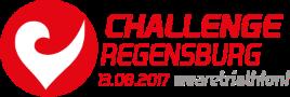 Chall_RGB_Logo