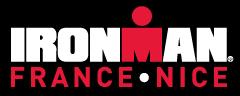 IMFrance_Logo