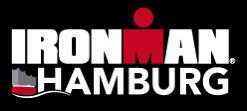 IMHH_Logo