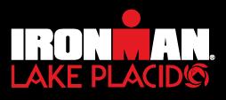 IMLP_Logo