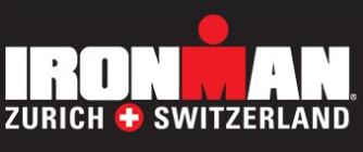 IMSUI_Logo