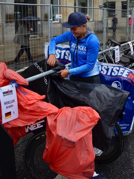 2 HH Bike Women Daniela