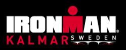 IMSweden_Logo