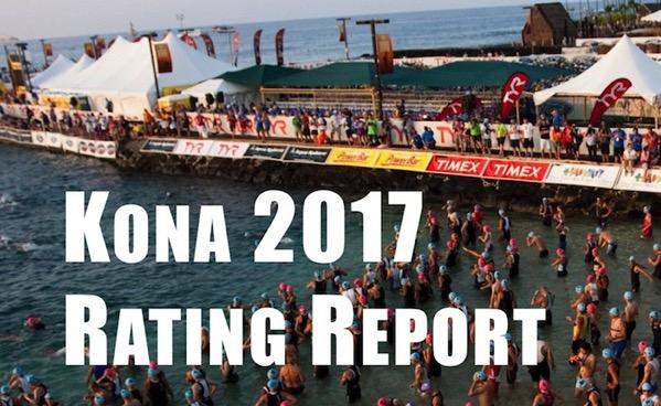 2017 TitlePage Kona Report 700px