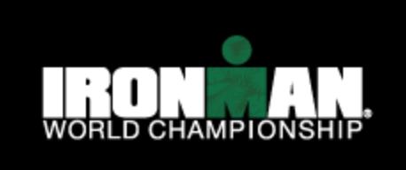 IMHawaii_Logo