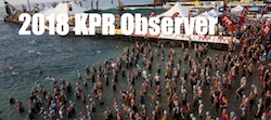 KPR Title