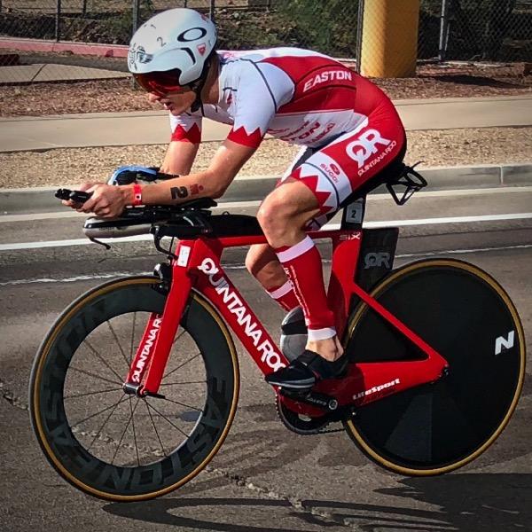 Brent AZ Bike  1