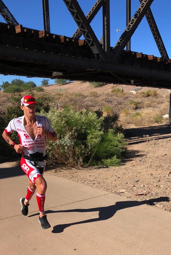Brent Run AZ