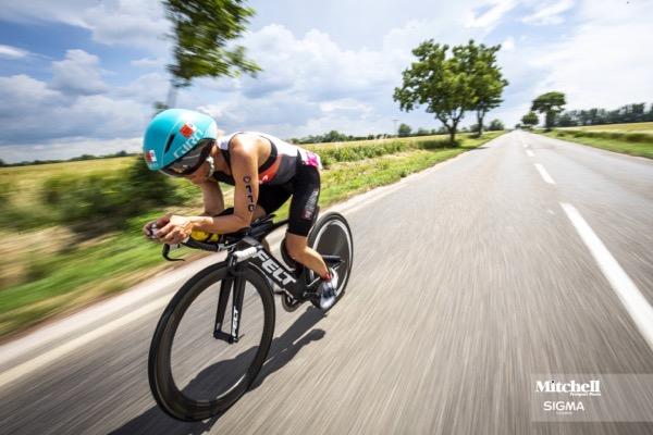 Kaisa Bike