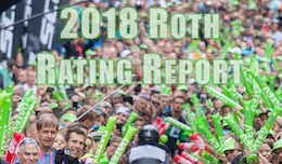2018 Roth Report Title