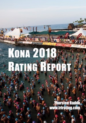 2018 Kona Rating Report Title Thumb