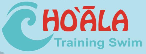 HoalaSwim
