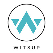 WitsupLogo