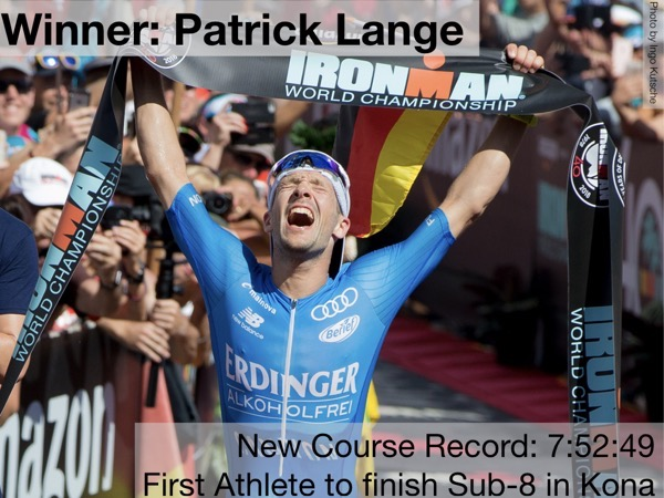 Patrick Win