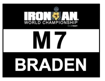 BradenBibM7