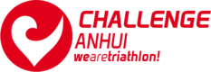 ChallengeAnhui