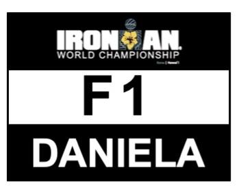 DaniBibF1