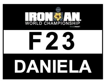 DaniBibF23