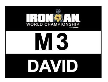 DavidBibM3