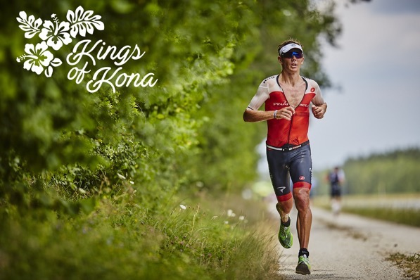 Cameron Wurf JM Kings of Kona
