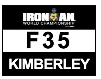 KimBibF35