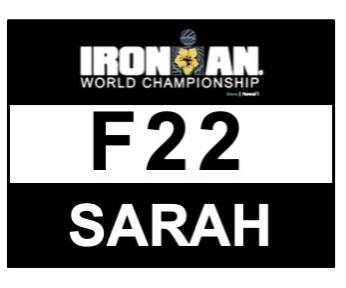 SarahBibF22