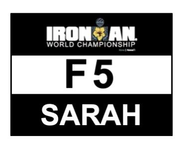 SarahBibF5