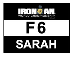 SarahBib