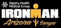 IMArizona Logo