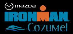IMCozumel Logo