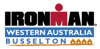 IMWA Logo