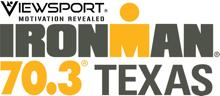 703 Texas Logo