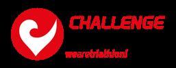 Challenge Miami