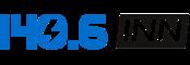 Logo header color