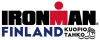 Logo IMFIN